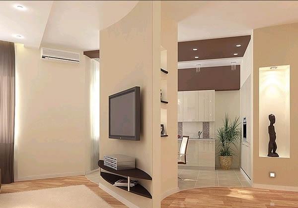 Шумоизоляции квартир список для
