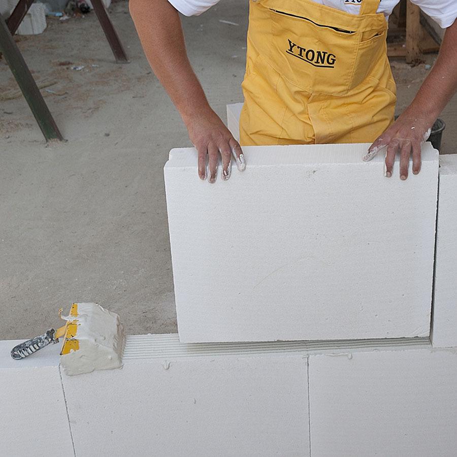 Изготовление декоративной гиой плитки своими руками