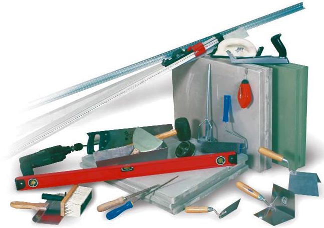 Пазогребневые перегородки: виды и характеристики конструкций, пошаговая инструкция по монтажу
