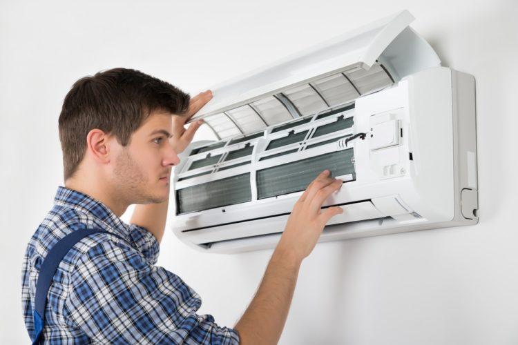 Перепланировка квартиры по закону: куда обращаться, какие документы потребуются